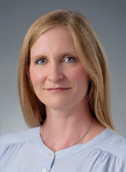 Attorney Hannah L. Renfro