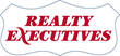 Realty Executives Agents are 47 Percent More Productive than Industry Average
