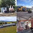 New Stills arriving at GlenWyvis Distillery