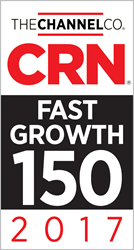 Quality Uptime Services makes CRN Fast Growth 150 list