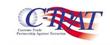 C-TPAT Certifid
