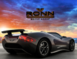 RONN Motor Group, Inc. Has Engaged Dawson James Securities, Inc. As Representative Underwriter and Advisor On Its Reg A+ Offering
