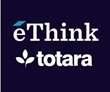eThink Education Partners with Totara Learning to Expand LMS Solution Offerings