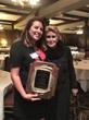 Illinois Author, Businesswoman Nicole Martin Receives Professional Woman Publishing Literary Award