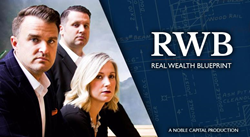 Real Wealth Blueprint