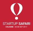 cleverbridge to Participate in Startup SAFARI Cologne