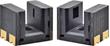 Heilind Electronics Now Stocking Omron EE-SX Photomicrosensors
