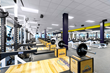 LPA Completes New Training Facility for Los Angeles Chargers