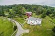 Celebrity Homes - Connecticut Farm House Has Ties To Mark Twain