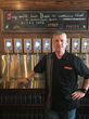 Tapped Celebrates Successful Launch as St. Louis' First Pour Your Own Bar and Restaurant