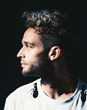 Chart-topping Pop Artist Wrabel to Headline the GLBX's ARTOPIA IV on Saturday, September 23, 2017