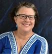 Annette Hadley