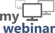 New Webinar Service Gives Clients Affordable One-Time Option