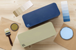 Bluelounge Releases New CableBox Colors To Coordinate Flawlessly With Modern Interiors
