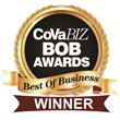 ESI CoVa Bob Winner
