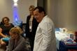 Empire Medical Training Begins Advanced Registration for 2018