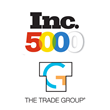 The Trade Group Named to Inc. 5000 List of America's Fastest Growing Private Companies for 2017