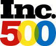 Draken International Ranked #90 on the 2017 Inc. 500 List of Fastest Growing Private Companies