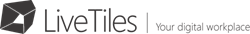 LiveTiles, Gold Sponsor of SharePoint Fest Chicago