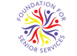 Senior Specialists Group Educates Elderly on Well-Being