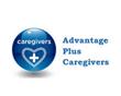 AdvantagePlusCaregivers.com®