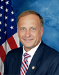 Congressman Steve King defends his medical malpractice tort reform bill