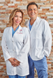 Ameri Dental Group Celebrates 10th Anniversary with $1 Million Renovation