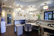 Ameri Dental Group - Woodcliff Lake Location