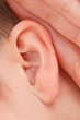 NCMA Otolaryngologist Dr. David Quenelle, MD Makes the Connection Between Antidepressants and Tinnitus