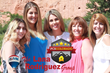 PCS Colorado-The Lana Rodriguez Group Proudly Serving American Veterans