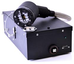 avit-rh-auto-fiberscope-probe