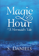 Author Releases Debut Novel About Romance Between Mermaid, Sailor