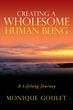 Experienced Detox, Mental Health Nurse Releases Book of Healing