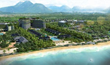 Best Western® Hotels & Resorts Signs Stunning Seafront Resort on Phu Quoc Island