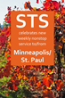 Sun Country Airlines® Nonstop Service from Charles M. Schulz – Sonoma County Airport (STS) to Minneapolis/St. Paul Starts This Week