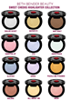 Beth Bender Beauty Launches Their New Sweet Cheeks Highlighter Collection in 24 Shades