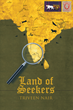 Fiction Thriller 'Land of Seekers' Released