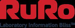 RURO-inc-logo