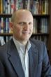 Thirty-Year Marketing Veteran, David L. Politis, Joins ExcitePCR as its Chief Marketing & Sales Officer