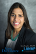 Metro Dentalcare's Kiran Kingsley, BDS; MS Adds LANAP Laser Procedure to Her Periodontal Treatment Services