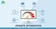 Synlogics website optimization