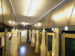 Acoustiblok® Provides Solution to US Veteran's Organization's Kennel Noise Problem