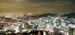 SparkLabs Launches $50 Million Early-Stage Fund for South Korea