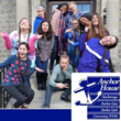 The Steven D. Mooney Agency Joins Regional Nonprofit Anchor House in Charity Drive to Benefit Underprivileged and Abused Teens
