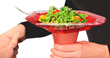 Introducing the iCup and iPlate: A Smarter Way to Entertain