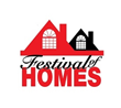 Festival of Homes Soon to Kick Off in Pittsburgh