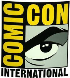 2017 Palm Springs Comic Con