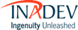 The Honorable Tom Davis, Sid Fuchs, Ron Morgan and Steve Mullins Named to INADEV Corporation Strategic Board of Advisors
