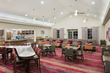 Homewood Suites By Hilton Near University Of Central Florida - Orlando Completes Renovation