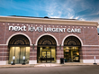 Patients Rank Next Level Urgent Care Clinic Among Best in Houston